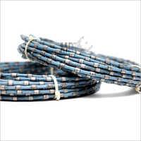Multi Wire Saw
