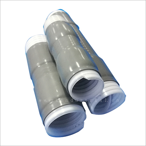 Mastic Inside Silicone Cold Shrink Tube