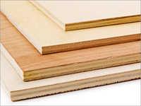 Century Plywood Board