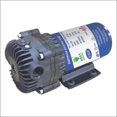 300 GPD Pump