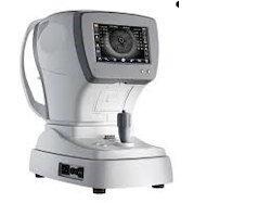 Medical Keratometer