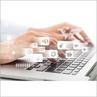 Telecom Data Entry Services