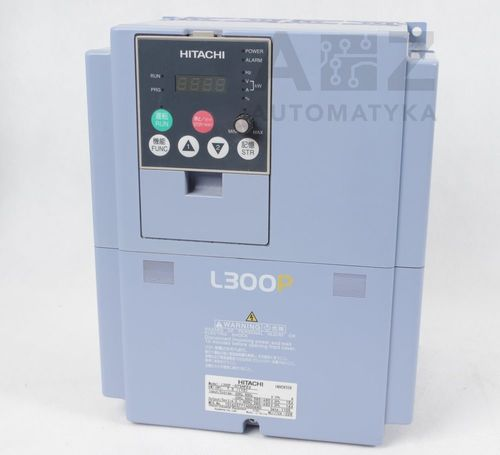 Hitachi L300 AC Drive Dealer Distributor Delhi