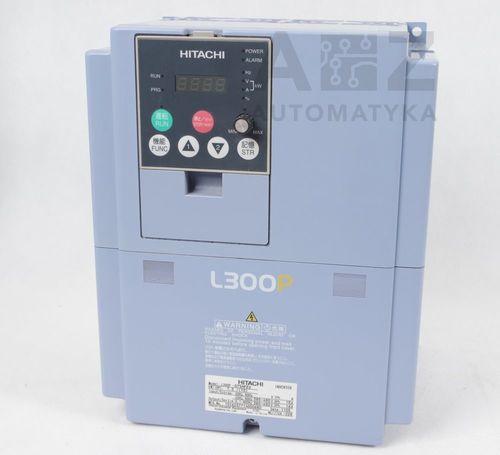 Hitachi L300 AC Drive