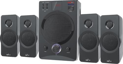 Audiooz Model - 222
