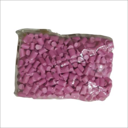 HP Pink Granules