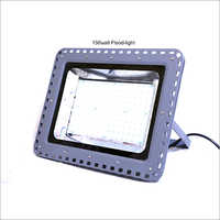150watt Flood Light