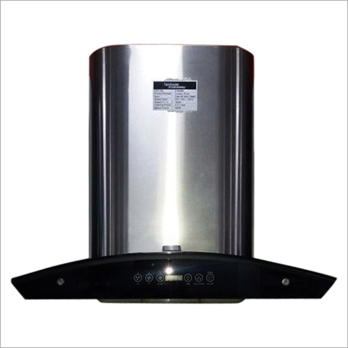 Hindware Kitchen Chimney