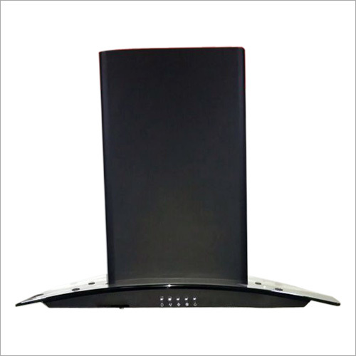 Hindware Domestic Kitchen Chimney