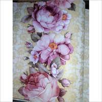 Designer Wallpaper Roll