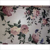 Decorative Wallpaper Roll