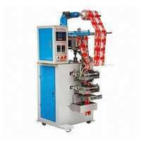 Seed Packaging Machines