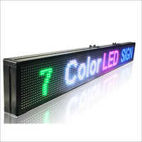 Professional LED Brand Leadlleds