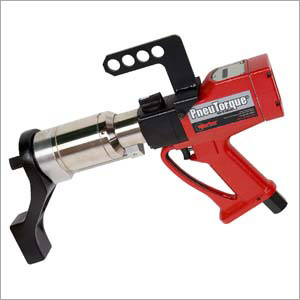 Norbar Torque Multiplier