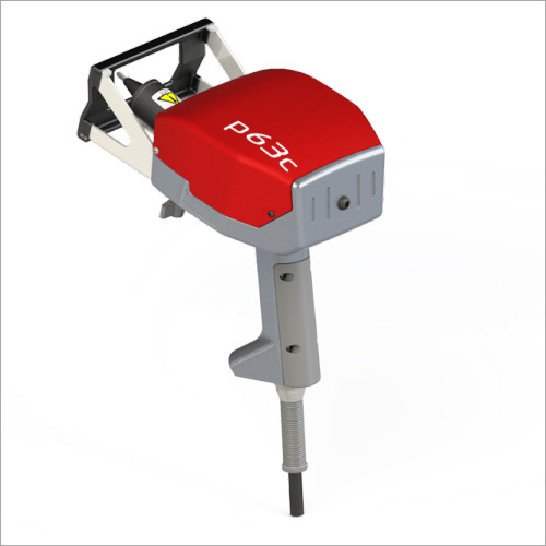 Portable Marking Machine