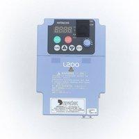 Hitachi L200 AC Drive