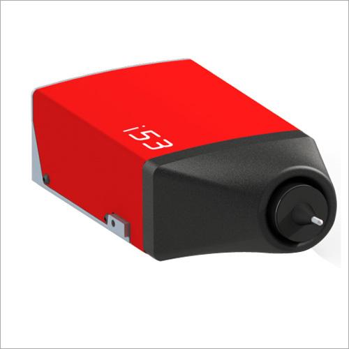 Dot Peen Marking Machine (i53)