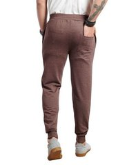 Coffee Colored Track Suit for Men