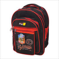 Classic School Bag
