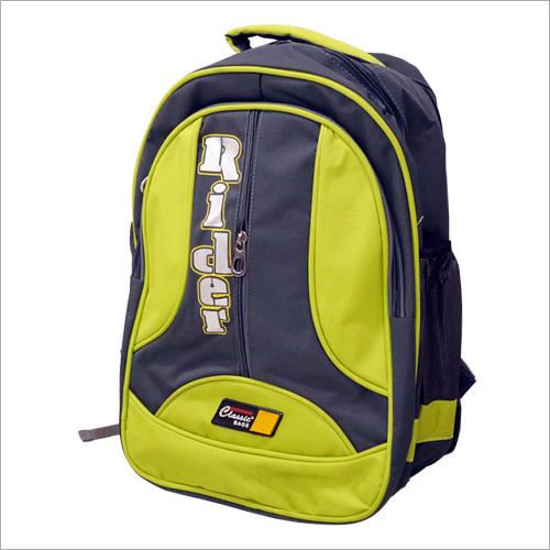 Kids Trendy School Bag