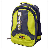 Kids Trendy School Bag