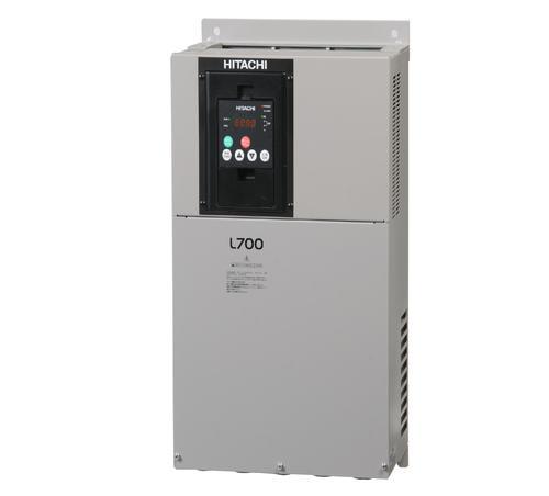 Hitachi L700 AC Drive