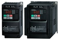 Hitachi WJ200 AC Drive Inverter Dealer Distributor Importer India