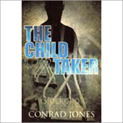 The Child Taker