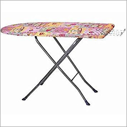 Ironing Board /Iron Board /Iron Table