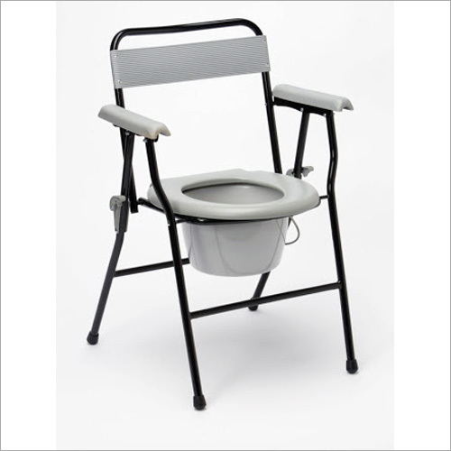 etac clean emso commode chair shower us