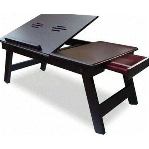 Study/Laptop Table