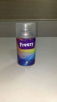 Air Freshener Refill Cans 250ml