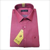 Mens Formal Designer Shirts