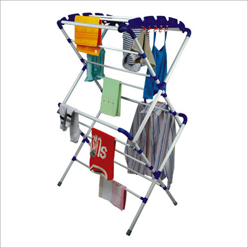 Cloth Drying Stand
