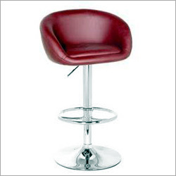 FULL CUSHION BAR STOOL