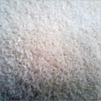 Gobindobhog Rice