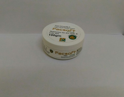 pharmaceutical cream facmed pharmaceuticals pvt ltd t 13 3rd