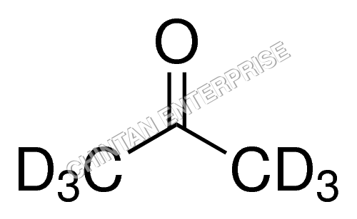 Acetone-d6