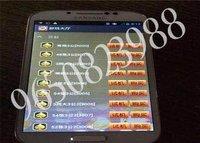 Texas-Holdem-CVK-350-Poker-Analyzer