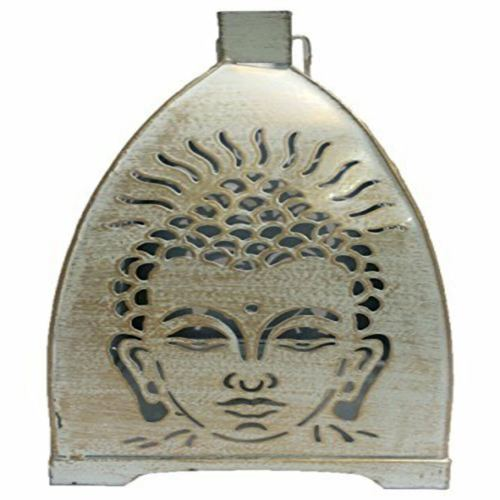 Lord Buddha Corporate Gift Item