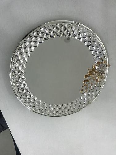Decorative Corporate Gift Mirror