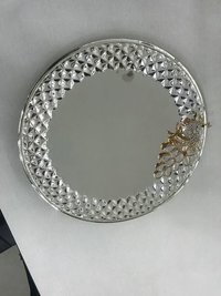 Decorative Corporate Gift Mirror