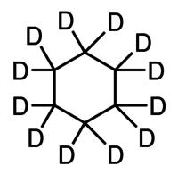 Cyclohexane-d12