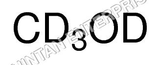 Methanol-d4