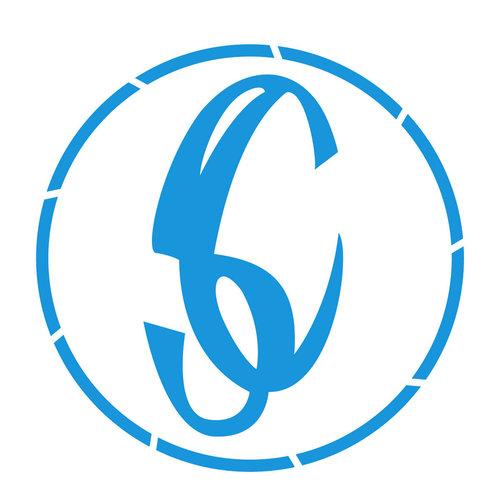PROPYLENE GLYCOL IP/FFG