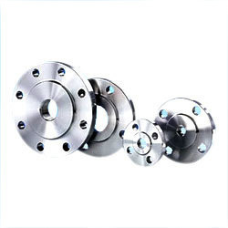 Nickel Alloy Flange
