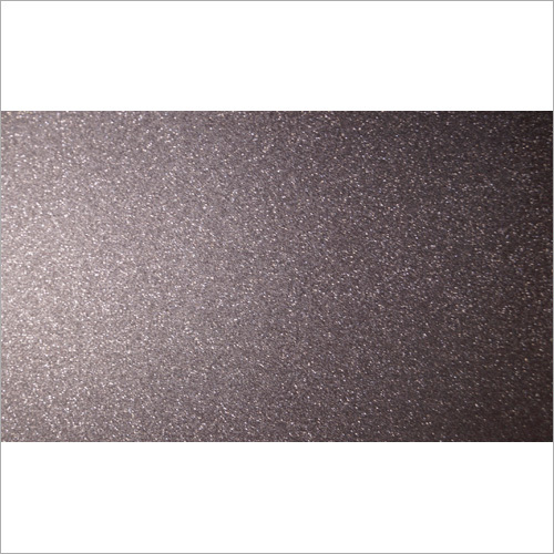 Frosted/Sparkle Glass Film