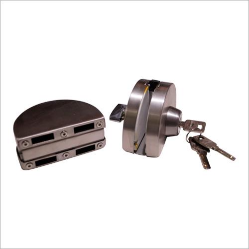 Heavy Duty Glass Door Locks