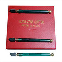 Customized Glass Cutter