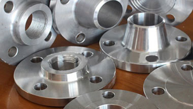 Monel Flanges Alloy 20